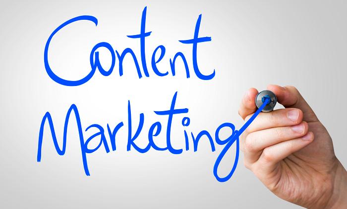 Image result for بازاریابی محتوایی